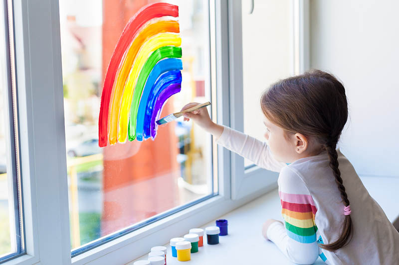 Transparente Gel Nahrung Kind Wissenschafts Spielzeug Ameisen Schloss