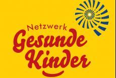 10 Jahre Netzwerke Gesunde Kinder in Brandenburg