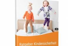 Kindersicherheit – Welche Maßnahmen gibt es?