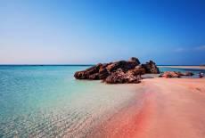 Karibikfeeling am Mittelmeer