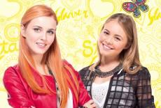 MAGGIE & BIANCA – FASHION FRIENDS
