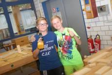 Handwerkskammer Cottbus: Bau Dir Deinen Sommer!