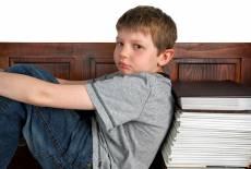 Besondere Hilfe für besondere Kinder