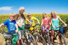 ReiseMeise – der Reiseveranstalter für Erlebnisferien