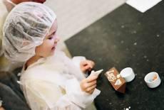 Confiserie Felicitas – die Schokoladenseite der Lausitz