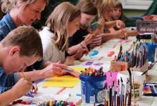 Jugend und Kinder der Stadt Cottbus e.V.