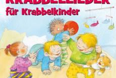 Krabbellieder für Krabelkinder