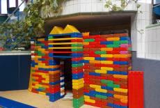 NEU: PiPaPo-Spaß für daheim