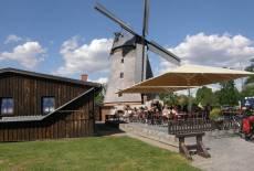 25. Deutscher Mühlentag