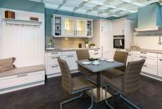 Küche: Gute Planung von Anfang an