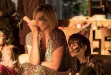 """Tully – der neue Film der """"Juno""""-Macher"""