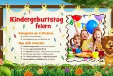 Kinder-Spiel-Land Görlitz