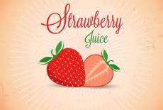 Erdbeeren selbstgepflückt!