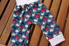 Cloth up Kids – 100 % handgemachte Sachen für Kids