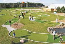 Sportpark Cottbus
