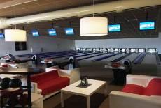 Cottbus Bowling Center