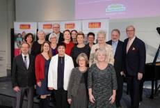 Mestemacher Preis 2019