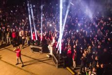#WelcomeTesla – Das Finale am 26. April in Cottbus