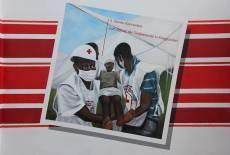 Rotes Kreuz früher und heute