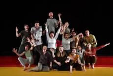 Piccolo-Theater erhält den Theaterpreis des Bundes