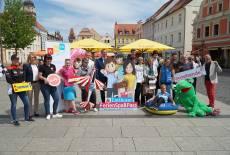 Cottbuser FerienSpaßPass 2019