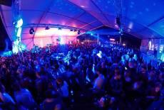 Stadtfest Spremberg vom 9. bis 12. August