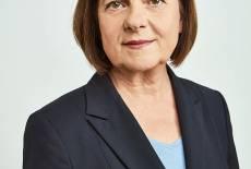 Bündnis 90 / Die Grünen – Ursula Nonnemacher