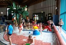 Erlebniswelt Krauschwitz: Auf ins Bade-Abenteuer!