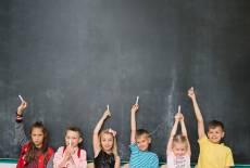 Lehrermangel in der Lausitz – Sie sind gefragt!