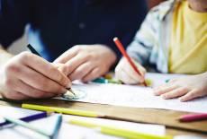 Teilerfolg für Eltern: mehr Kinder beitragsfrei in Kitas?
