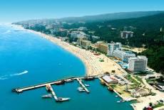 Toller & bezahlbarer Strandurlaub
