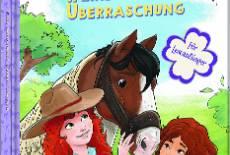 Schleich® Horse Club
