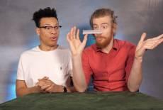 Gegen Corona-Langeweile: Zaubertricks lernen!