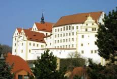 Deutschlands besondere Jugendherbergen