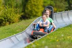 Echt krass: Flatrate-Party im Erlebnispark Teichland