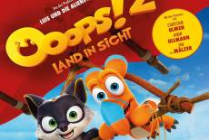 Ooops! 2 – Land in Sicht