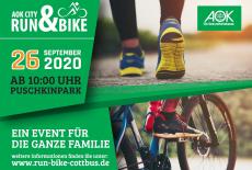 Run & Bike Cottbus