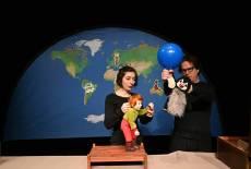 21. Cottbuser Puppenspielfest