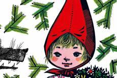 Die Kinder- und Hausmärchen der Gebrüder Grimm