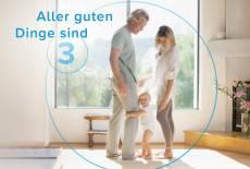 PUURe Gesundheit für Kids & Eltern