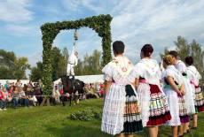 Sorbisch-Sein – die wahre Lausitzer Identität