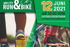 Run & Bike meets Ostseespiele