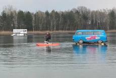 Das coolste Wasser-Actionparadies der Lausitz