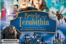 Brücke nach Terabithia