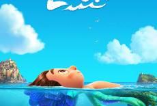 LUCA / Disney•Pixar Films