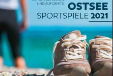 Jetzt geht's los: Premiere der OSTSEE Sportspiele