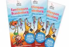 Über 400 Ziele mit Vorteilen für Familien!