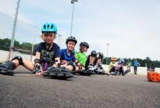 Spiel & Sport mit der Sportjugend Brandenburg