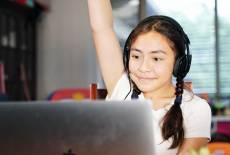 """Berlitz Sprachcamps: Online-Kurse & """"in echt"""""""