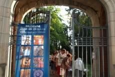 Museumsnächte im Lausitzer Museenland